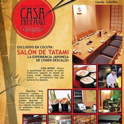 Casa Miyagi_Revista La O_190713-02