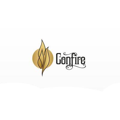 Confire1