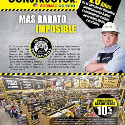 Constructor_100Empresas_220913-01