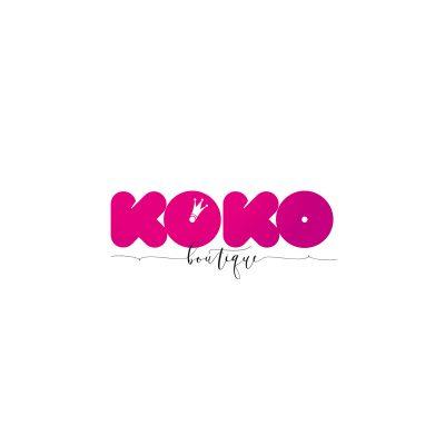 Koko Bputique