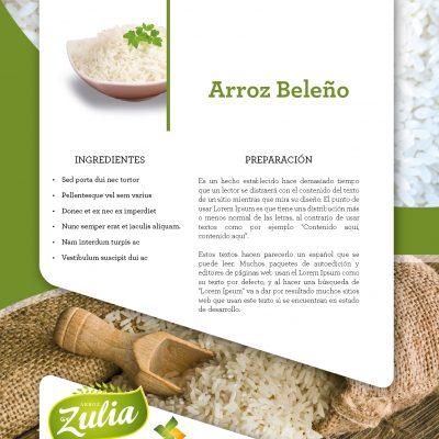 Revista La O_Recetas-01