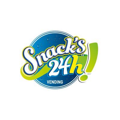 Snacks 24h