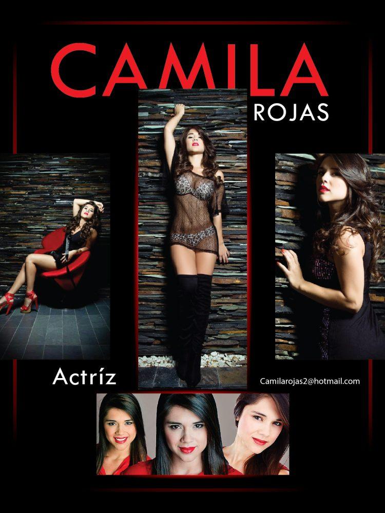 Book Camila Rojas-01